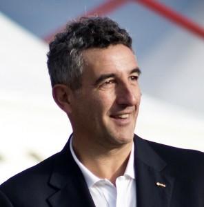 new photo Franco Ongaro 8 Sept 2014